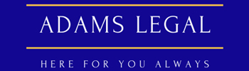 Adams Legal Pty Ltd